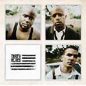 Dirty Acres Lyrics Cunninlynguists