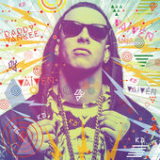 Vaivén (Single) Lyrics Daddy Yankee