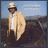 Goodbye Girl Lyrics David Gates