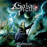 Miscellaneous Lyrics Gaia Epicus
