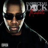 Manifesto Lyrics Inspectah Deck