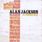 Miscellaneous Lyrics Jackson Alan