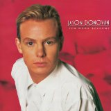 Miscellaneous Lyrics Jason Donovan