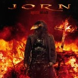 Spirit Black Lyrics Jorn Lande