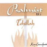 Tehillah Lyrics Kay Crawford