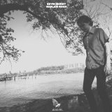Harlem River Lyrics Kevin Morby