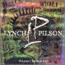 Miscellaneous Lyrics Lynch/Pilson