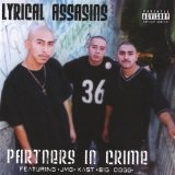 Something For The Streets Lyrics Lyrical Assasin