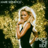 Miscellaneous Lyrics Marie Serneholt
