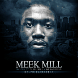 Mr Philadelphia (Mixtape) Lyrics Meek Mill