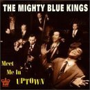 Putumayo Presents: Jazz & Blues Christmas Lyrics Mighty Blue Kings