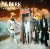 Miscellaneous Lyrics Milburn