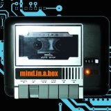 R.E.T.R.O. Lyrics Mind.in.a.box