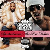 Miscellaneous Lyrics Outkast F/ Big Rube, Sleepy Brown