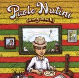 Miscellaneous Lyrics Paolo Nutini