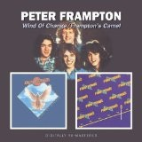 Wind Of Change Frampton's Camel Lyrics Peter Frampton