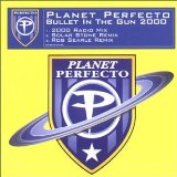 Miscellaneous Lyrics Planet Perfecto