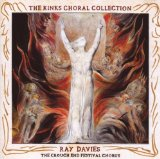 Miscellaneous Lyrics Ray Davies & The Crouch End Festival Chorus