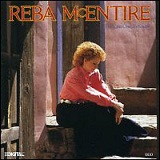 The Last One To Know Lyrics Reba McEntire