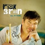 All It Takes Lyrics Rick Braun
