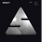 Royalty (EP) Lyrics Royalty