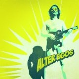 Alter Egos (Original Motion Picture Soundtrack) Lyrics Sean Lennon