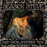 Man from Another Time Lyrics Seasick Steve