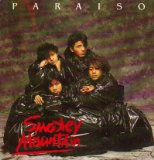 Paraiso Lyrics Smokey Mountain