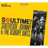 Soultime Lyrics Southside Johnny And The Asbury Jukes