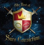 The Best of Sure Conviction Lyrics Sure Conviction
