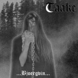 Bjoergvin Lyrics Taake