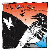 Central City May Rise Again Lyrics The Cape May