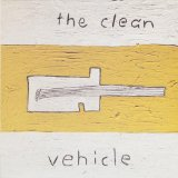 Vehicle Lyrics The Clean