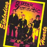 Miscellaneous Lyrics The Exploding Hearts