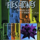 Roman Gods Lyrics The Fleshtones