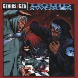 Miscellaneous Lyrics The Genius & GZA F/ Method Man, RZA