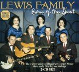 Miscellaneous Lyrics The Lewis Family