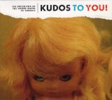 Kudos to You! Lyrics The Presidents Of The United States Of America