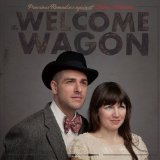 Precious Remedies Against Satan's Devices Lyrics The Welcome Wagon