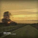 The Road to Gävle Lyrics Tina Dico