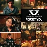 Forget You (Single) Lyrics Vazquez Sounds
