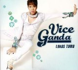 Vice Ganda Lyrics Vice Ganda