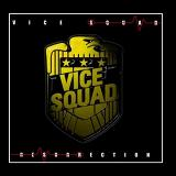 Resurrection Lyrics Vice Squad