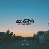 Pull Up (Single) Lyrics Wiz Khalifa