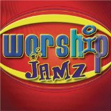 Miscellaneous Lyrics Worship Jamz