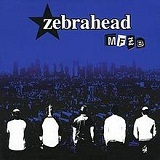 MFZB Lyrics Zebrahead