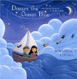 Miscellaneous Lyrics A Blue Ocean Dream