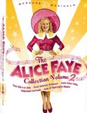 Miscellaneous Lyrics Alice Faye