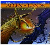 The Showdown Lyrics Allen-Lande