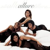 Miscellaneous Lyrics Allure & 112